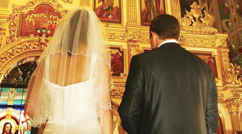 delaplaine catholic singles Welcome to traditional catholic singles we are a catholic match making website for traditional catholic singles we offer a traditional catholic dating experience where singles can learn about and practice catholic courtship.