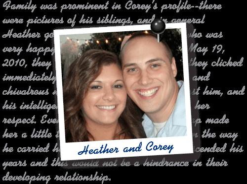 catholic singles dating cincinnati ohio