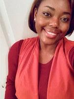 Jessica, 28 from Gatineau, QC, CA