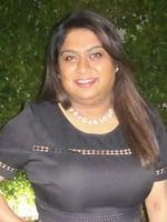 Riya, 33 from Dallas, TX
