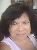 Annabelle, 62 from San Fernando, CA
